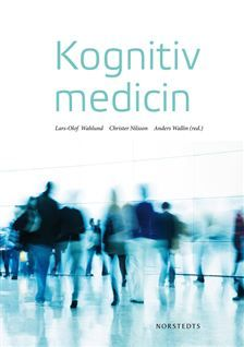 Kognitiv medicin är en unik bok som i 32 kapitel fångar ämnet såväl i sin bredd som på djupet och skär tvärs över traditionella medicinska ämnesområden. Den innehåller dels generella beskrivningar av kognition och dess utveckling, utredning och diagnostik samt terapi och förhållningssätt, dels praktiskt orienterade genomgångar av olika sjukdomar och tillstånd som orsakar kognitiv svikt. Problemet med kognitiv svikt är alltså brett och omfattande och berör många specialiteter inom vården.