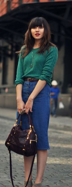 Style Inspiration AW15 Fall Winter, Autumn, Winter Wardrobe, Cool Style, Colour, Style Inspiration, Fashion, Capsule Wardrobe Winter, Color
