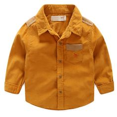 Cheap shirt winter, Buy Quality shirt high directly from China jackets girls Suppliers:                      Product Name:ChildrenShirts          Material:Cotton          Style:Solid pattern