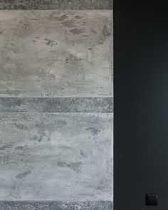 Декор на бетоне бетон 64