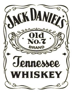 Free Jack Daniels Label Template Luxury White Jack Daniels Logo Yahoo Search ResultsYou can find Jack daniels. Jack Daniels Label, Jack Daniels Shirt, Jack Daniels Party, Jack Daniels Cooler, Jack Daniels Bottle, Minimalist Business Cards, Simple Business Cards, Blog Logo, Logo Inspiration