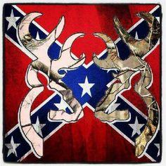 Southern pride!!!