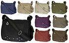 EUR 16,90 - Damentasche Stoff - http://www.wowdestages.de/2013/08/03/eur-1690-damentasche-stoff/