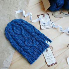 KIDS/шапочки, шарфы, варежки | 59 фотографий