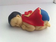 Hey, I found this really awesome Etsy listing at http://www.etsy.com/listing/111719545/super-hero-inspired-fondant-baby