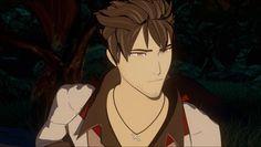 Qrow Branwen, Rwby, Manga Art, Anime, Tumblr, Fun, Cartoons, Gaming, Characters