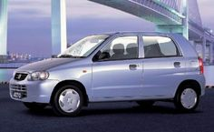 Nakkikattila Suzuki Alto, Vehicles, Cars, Autos, Car, Car, Automobile, Vehicle, Trucks