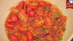 Γαρίδες σαγανάκι! Νόστιμος ουζομεζές! Stuffed Peppers, Vegetables, Food, Stuffed Pepper, Veggies, Veggie Food, Meals, Vegetable Recipes, Yemek