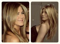 The Hair 411.com   Celebrity Hair Extensions  http://www.rawindianhair.com http://thehair411.com