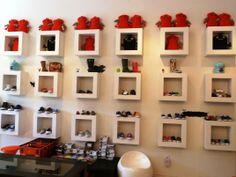 Small Shop Decoration Ideas Real House Design Store Design Interior Boutique Decor Store Design