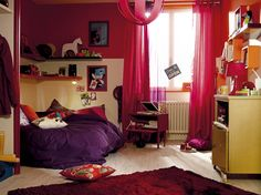 Best chambre images bedroom decor bedroom ideas