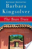 Buy The Bean Trees from Amazon