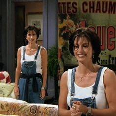 Monica geller's style wardrobe friend outfits, fashion et fr 90s Inspired Outfits, 80s Party Outfits, Uni Outfits, Tv Show Outfits, Friend Outfits, Friends Tv Show, Friends Mode, Friends Girls, Fashion Friends