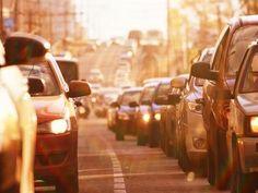 La contaminación mata y puede reducir hasta casi un año nuestra esperanza de vida