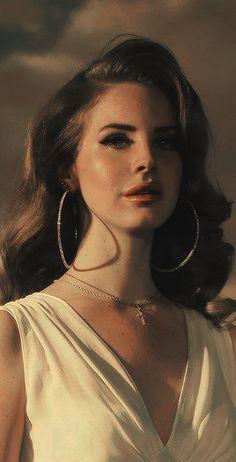 Lana Del Rey Brazil - Sua melhor fonte sobre Lana