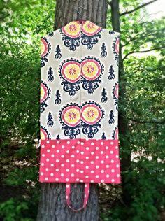 Handmade COSTUME / GARMENT  Bag for your by TheOriginalKateMade