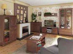 Salma bútorcsalád öreg cseresznye Liquor Cabinet, Kitchen Cabinets, Storage, Furniture, Home Decor, Homes, Home, Purse Storage, Decoration Home