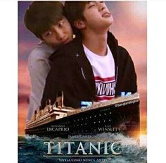 I actually don't ship any of them because I feel it is weird to ship real people and fans take shit way to seriously but I actually love the Namjin shippers man. If I had to have a ship it'd be Namjin because it's mostly just hilarious memes ? Namjin, Bts Jin, Bts Bangtan Boy, K Pop, Flipagram Video, Asian Music Awards, Vkook Memes, Bts Meme Faces, Bts Memes Hilarious