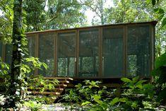 Residência RL / Andrade Morettin Arquitetos
