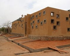 diebedo francis kere - centre for health and social advancement,  laongo, burkina faso