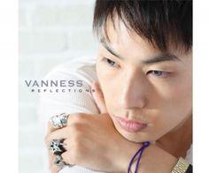 vaness wu   VANESS WU! (X hahaha. whatdaaaa!> don't grab me from DONGHO. Hot Actors, Hottest Actors, Autumns Concerto, Vaness Wu, Korean Men, Dream Guy, Asian Actors, Kdrama, Handsome