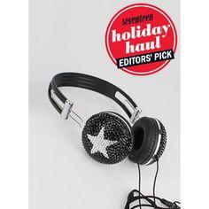 star headphones