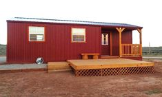 daughter-and-son-in-law-help-build-tiny-home-for-father-001