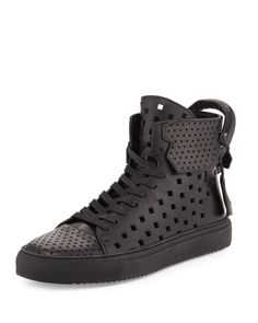 Sport Shoe Trends F W - 17 18 32e694d5f