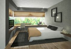 How To Choose The Best Interior Design In Singapore? Get another insight at http://www.delightfull.eu/en/