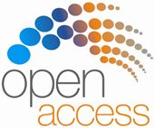 Elsevier: All articles published in Elsevier open access journals are peer reviewed and upon acceptance will be immediately and permanently free for e...