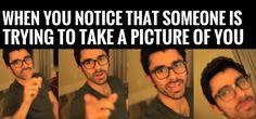 When your friend is about to make some photos #kshmr  #kshmrfam  #memes  #gracethekshmrfan
