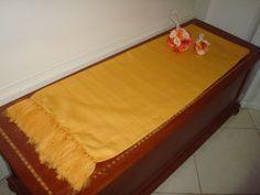 Manta que vc pode usar no seu sofá ou aos pés de sua cama!