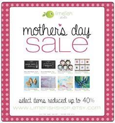 Mother's Day Sale #Gifts #Mom #Wine #Etsy #Art #Paintings