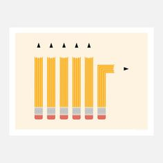 (53) Fab.com | Minimalist Pop-Culture Prints (Andrew Heath)
