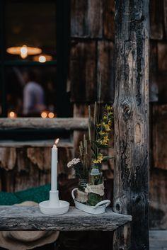 Wedding Decorations, Candles, Inspiration, Ideas, Getting Married, Wedding, Biblical Inspiration, Wedding Decor, Candy