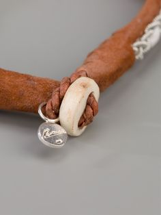 maria rudman bracelets | tweet