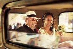 Claire Pettibone for an Elegant French Bride and her Inspired Wedding French Wedding, Wedding Film, Wedding Blog, Dream Wedding, Wedding Hair, Wedding Stuff, Wedding Ideas, Wedding Dance Songs, Claire Pettibone