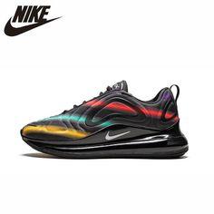 Compre Nike Airmax Air Max 720 Novos Tênis De Corrida Para