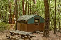 Big Basin Redwoods State Park Camping In The Big Trees 7 Best Hotels In Big Sur For Vacation. Camping France, Camping In Texas, California Camping, Camping Gear, Backpacking, Big Basin Redwoods, Santa Cruz Camping, Sequoia National Park Camping, Best Camping Stove