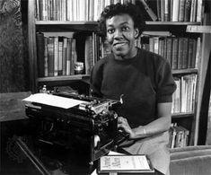Gwendolyn Elizabeth Brooks - June 7, 1917 – December 3, 2000 Pulitzer Prize Winning Poet Laureate, Teacher, Activist, Member of Zeta Phi Beta Sorority, Incorporated.