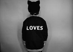Beau-Loves-aw-2016-2