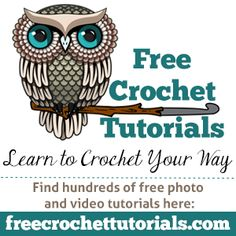 This post includes my Warm Baby Mittens Pattern. This free crochet pattern includes 3 different sizes and is perfect for our cold winter weather. The patterns use worsted weight yarn and a mm crochet hook. Crochet 101, Crochet Stars, Learn To Crochet, Crochet Hooks, Free Crochet, Crochet Summer, Crochet Santa, Crochet Classes, Crochet Crowd