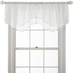 leinenvorhang, gesmokt, 110 x 240 cm   curtains   pinterest, Hause ideen