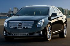 Whether You Want A Stylish New Cadillac Or A Great Deal On A Used - Cadillac dealer st louis