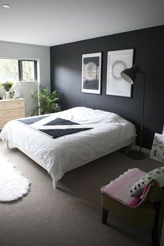 Simple decor bedroom ideas to think of for total, decor idea number 7393411857 #bedroomdecoratingideasonabudgethome