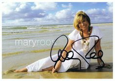 mary roos - Google-Suche