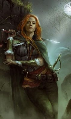 a collection of inspiration for settings, npcs, and pcs for my sci-fi and fantasy rpg games. Dark Fantasy, Fantasy Women, Fantasy Rpg, Medieval Fantasy, Fantasy Girl, Fantasy Artwork, Fantasy Warrior, Warrior Girl, Female Viking Warrior