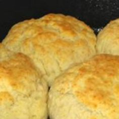 ... on Pinterest | Buttermilk biscuits, Biscuits and Biscuit recipe