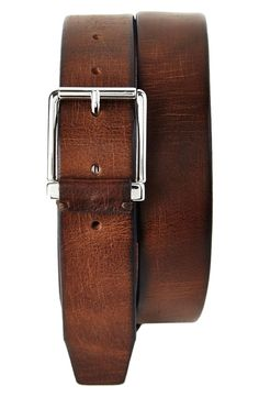 Humble Men Top Quality Vintage Carved Flower Designer Real Genuine Leather Belt For Mens Cow Leather Belts Male Cinturones Para Hombre Apparel Accessories