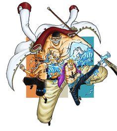 One Piece Comic, One Piece Fanart, One Piece Manga, One Piece Chapter, One Peace, Freestyle, Nerd Geek, Doujinshi, Pirates